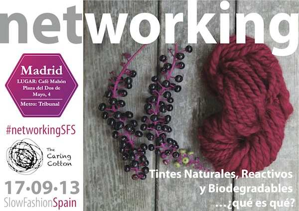 networking_madrid_tintes_organicos