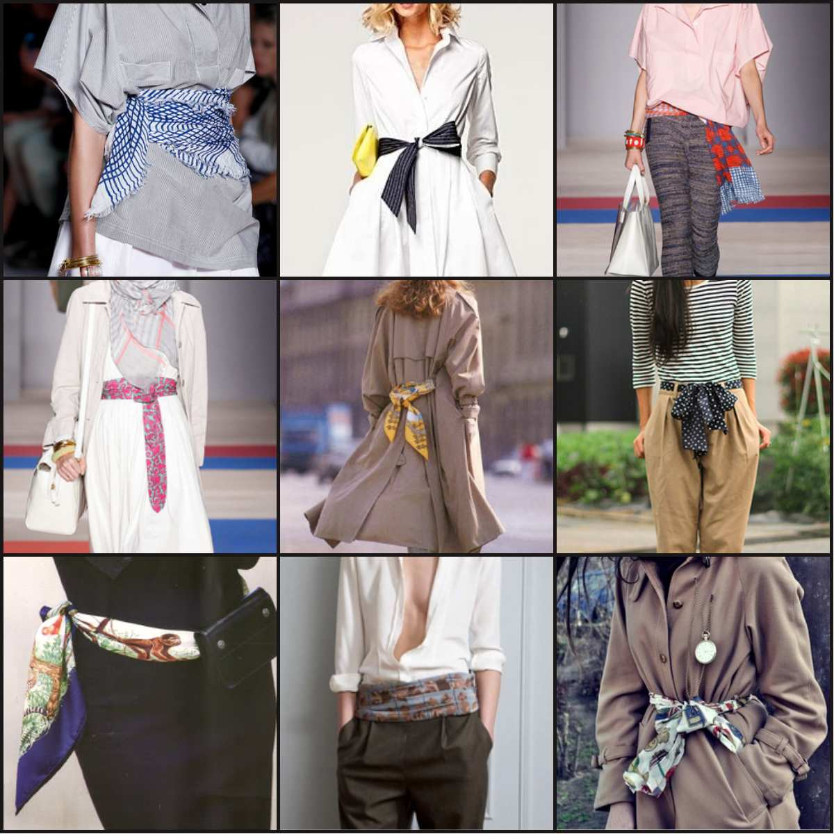 Consciously_Sartorial_Slow_Fashion_Spain_Ask_Dr._Slow_one